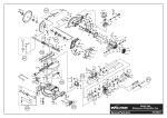 Vue éclatée RAGE3-S300.pdf