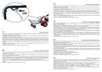 Notice montage cuve P70 401265000.pdf