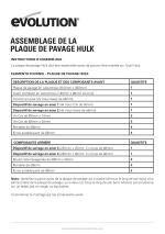 Notice montage sabot HULK.pdf