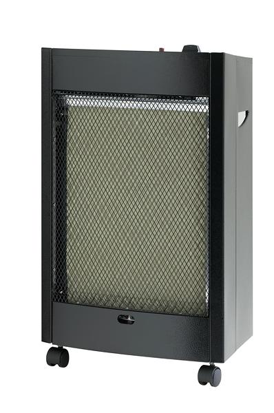 Weigand SCA Chauffage universel en acier inoxydable 3000 W pour po/êle de sauna I Pi/èce de rechange compatible par exemple Sentiotec Abatec I Scandia I Nordex I Accessoires I 3 kW Sawo