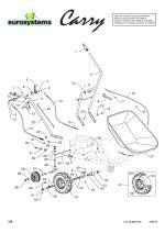 Vue éclatée Carry Honda 92.0000.510.pdf