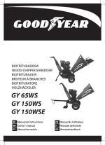 Notice broyeur GY150WS-E.pdf