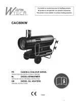Notice CAC80KW.pdf