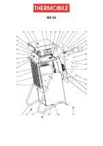 Vue éclatée Thermobile BA15.pdf