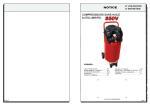 Notice 850V.pdf