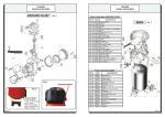 Vue éclatée 850V.pdf