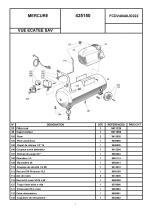 Vue éclatée 425150.pdf