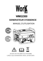 Notice groupe électrogène wmg2300 workmen.pdf
