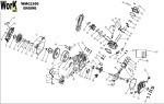 Vue éclatée moteur WMG2300.jpg
