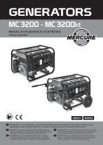 Notice-groupe-Mercure-450032-MC3200KT.pdf