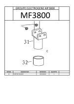 Vue-eclate-450138.pdf