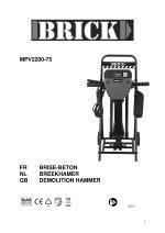 Notice mpv2200-75.pdf