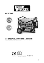 manuel-2.pdf