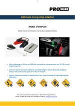 Notice LI333 PRO USER.pdf