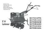 notice-motobineuse-z8.pdf