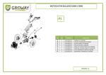 Vue éclatée G1300R.pdf