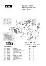 VE-425280.pdf