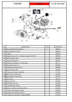 Vue éclatée 425316.pdf