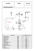 VE-425612.pdf