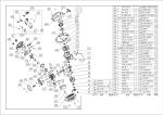 vue-2.pdf