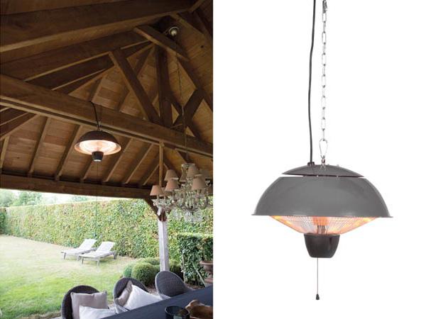 chauffage-exterieur-1500w-suspendre-bar-2389 Unique De Parasol Exterieur Conception