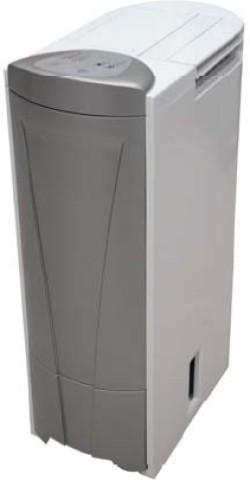 d shumidificateur d 39 air pour r duire l 39 humidit dans vos. Black Bedroom Furniture Sets. Home Design Ideas