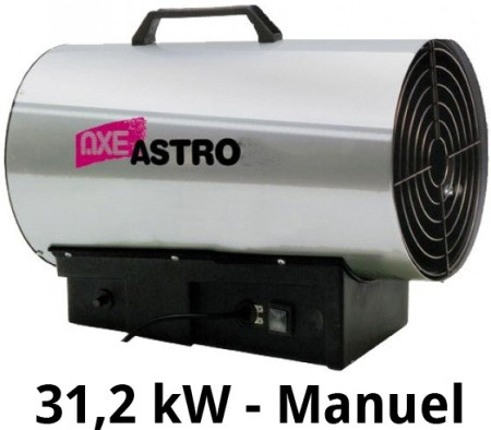 1-generateur-air-chaud-portable-gaz-manuel-31kw-astro30m.jpg