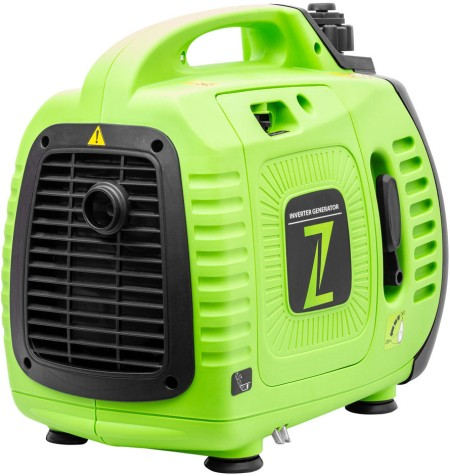 generateur-portable-inverter-ZI-STE1000IV.jpg