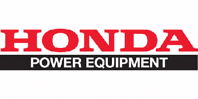 honda-power-equipment-logo.png
