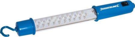 1-Lampe-60-led-chantier-mecanicien