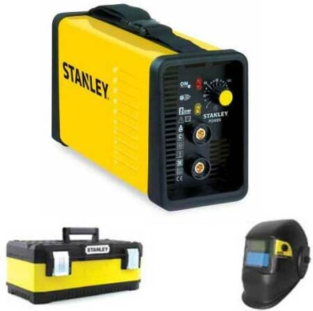 1-poste-souder-stanley-125-amp-power140kit-460140.jpg