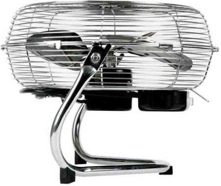 2-cfan0245n-ventilateur-chrome-sol.jpg
