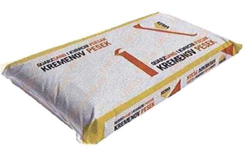 sac de 25 kg d 39 abrasif pour sablage et grenaillage 63 microns. Black Bedroom Furniture Sets. Home Design Ideas