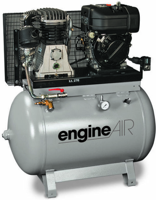 1-engineair-11-270-d.jpg
