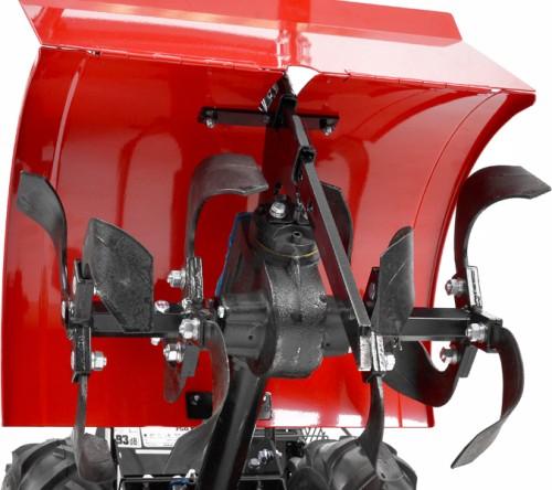 Pi/èce neuve Chambre /à air sp/éciale motoculture 13 x 500 x 6 valve coud/ée