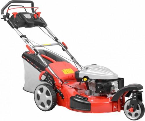 1fd483d16b1 Tondeuse 3 roues 173 cc grande largeur 56cm et grand bac 60 litres
