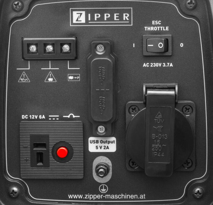groupe-portable-inverter-zipper-ZI-STE1000IV.jpg